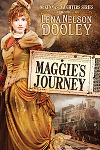Maggie's Journey.PNG