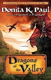 DragonsValley.jpg