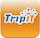 tripit.png