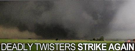 DeadlyTwisters3_20110524_215719.jpg