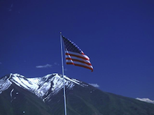 Flags 092