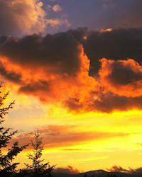 Sunset & Sky 024.png