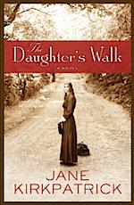 DaughtersWalkFramed.png