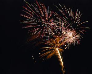 Fireworks 073