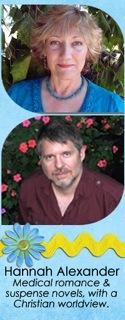 2011+-+Hannah+Alexander+FB+profile2.jpg