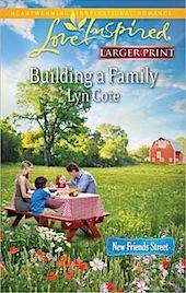 Building-a-Family.jpg