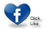 FacebookHeart105