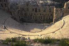 Ancient Ruins 628.png