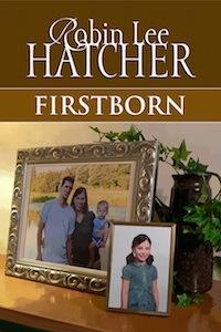 Firstborn_2011.jpg