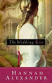 TheWeddingKiss_alts+cover+comps_pink.jpg