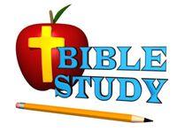 Bible_study_2_hr