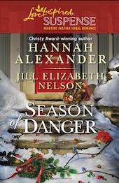 Season of Danger.png
