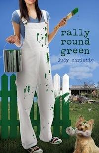 Rally Round Green 9781426713194.jpg