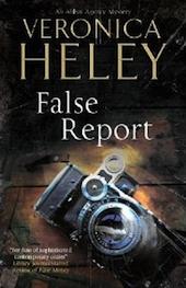 FalseReport