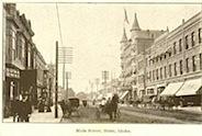MainStreet ca 1900.jpg