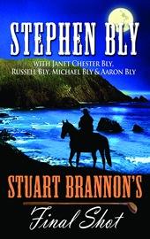 BLYBOOK Stuart Brannon's Final Shot.jpg