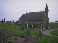 Ireland 009.png