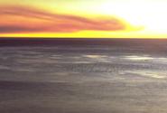 sunrise1.png