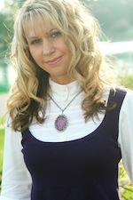 Denise pro photo 2