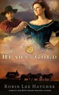 Heart of Gold-250w