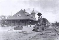 Oregon Short Line front-street-depot_500x340