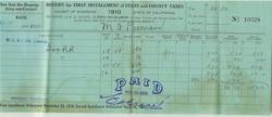 Receipt1910