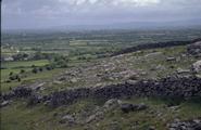 Ireland 109.png
