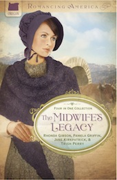 Midwife's Legacy