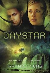 Daystar copy