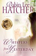 02-WhispersFromYesterday_2011