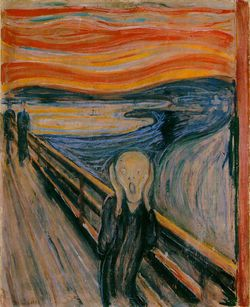 Munch.scream2