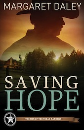 Saving+Hope-1.jpg
