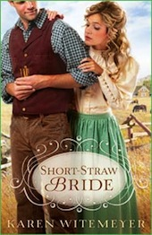 Cover_straw