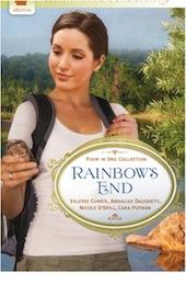 At Rainbows End
