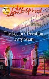 Cover_doctors+devotion