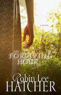 01-forgivinghour_2011