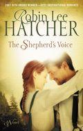 03-ShepherdsVoice_2011