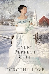 Every Perfect Gift2