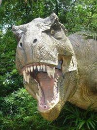 366556-dinosaur