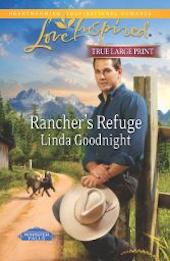 Rancher's Refuge pdf