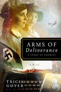 Arms20of20deliverance0